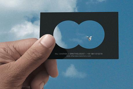 ornitholog.jpg