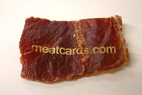 meat-vizitka.jpg