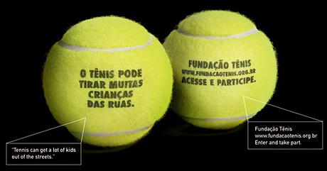 tennisballs.jpg