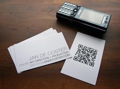 2d-barcode-business-card.jpg