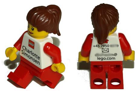 lego-business-card.jpg
