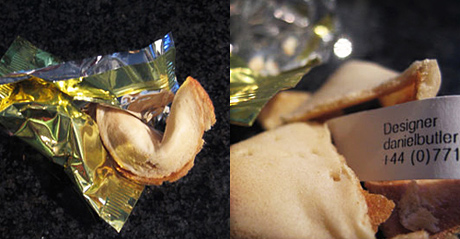 fortunecookie.jpg