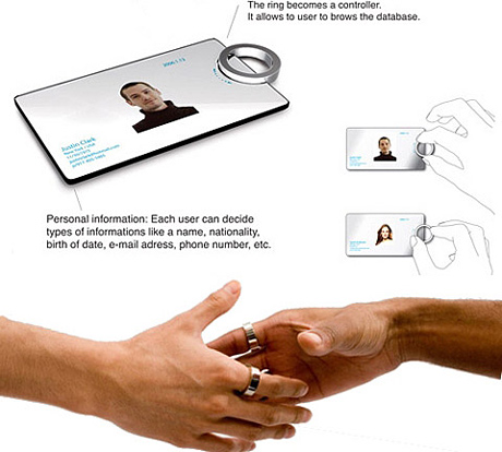 business-cards-ring.jpg