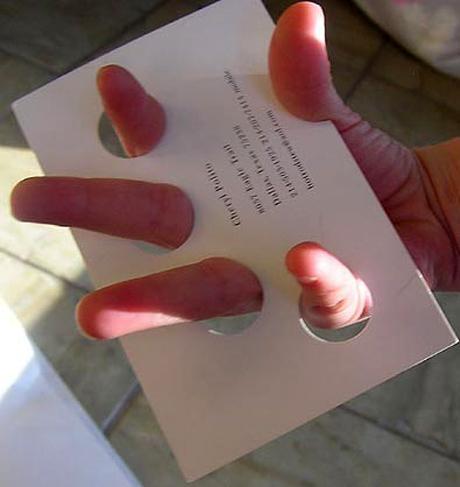 manicurist.jpg